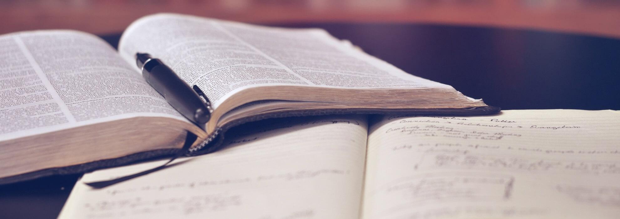 16-11-21 Begrijpend lezen in de bovenbouw - AnkeTragter
