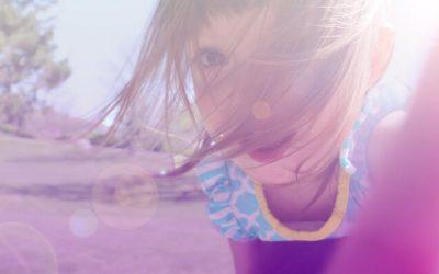 5 Dingen waarvan je denkt dat je kind er een hekel aan heeft maar waar het eigenlijk van houdt.